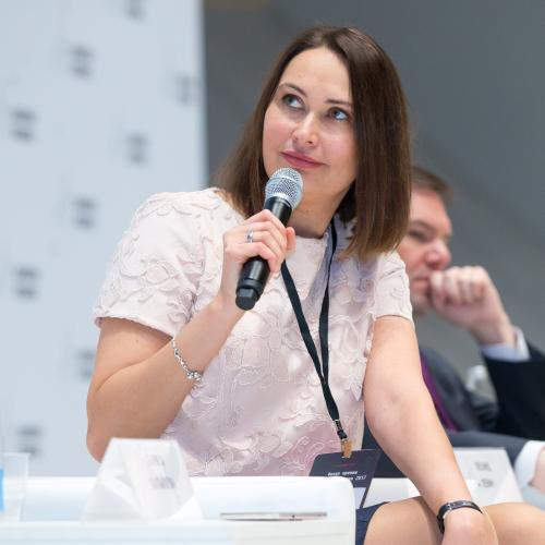 Катышева Лариса