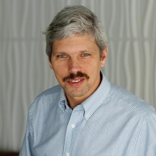 Панченко Иван