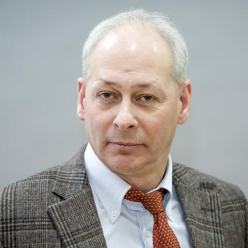 Волин Алексей
