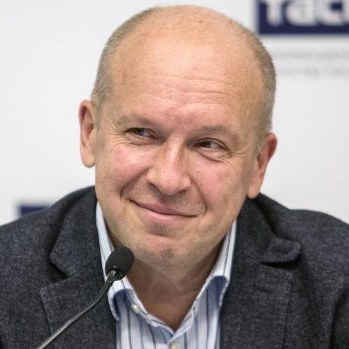 Ванденко Андрей
